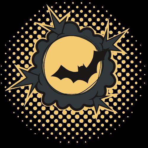 Gotham2Go