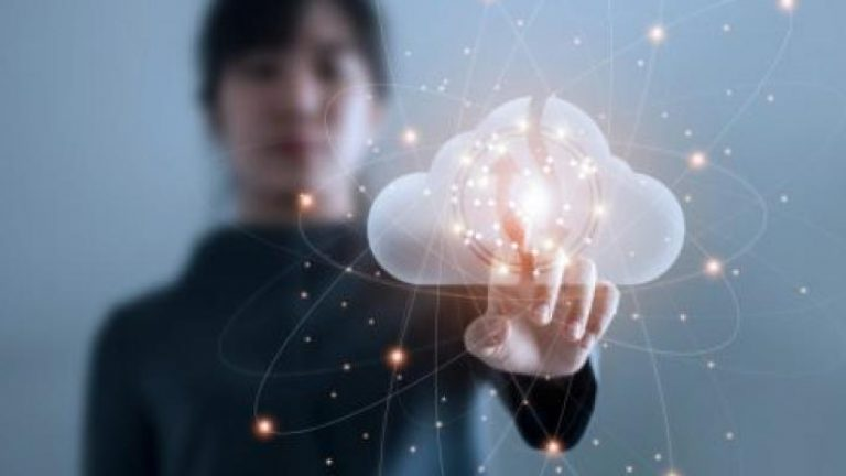 Four Benefits To The Cloud Going Public
