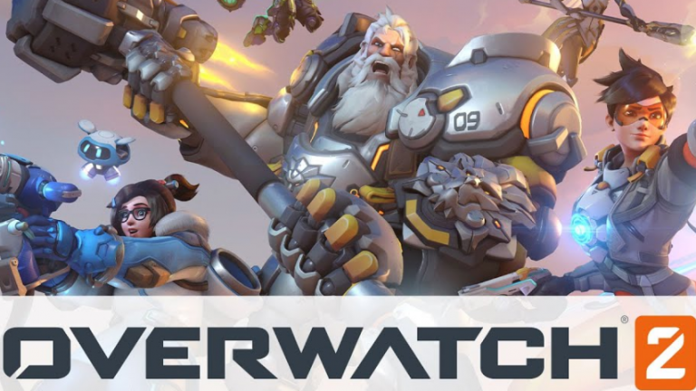 Overwatch 2: What We Know